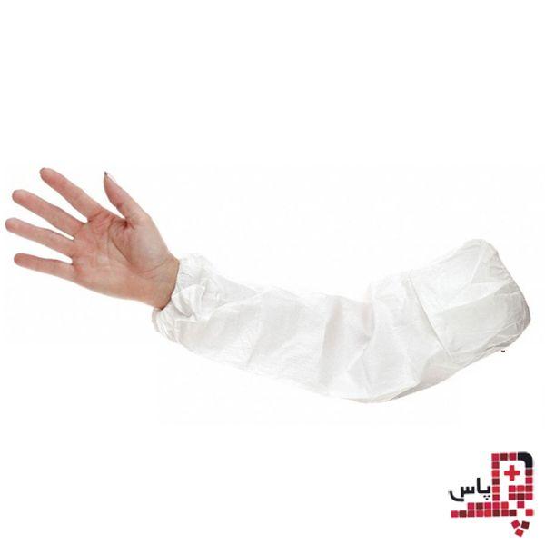 ساق دست دوسر کشدار