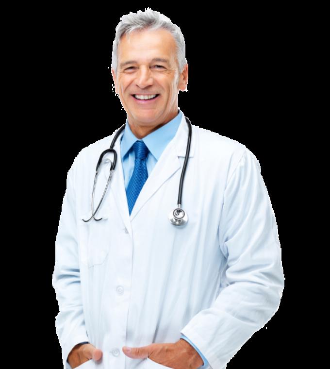 بهترین دعا برای بیمار در اتاق عمل پاس مدیکال Pasmedical.ir